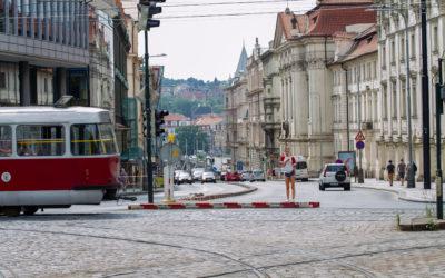 Prag - mk0537