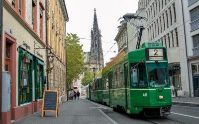Basel_001