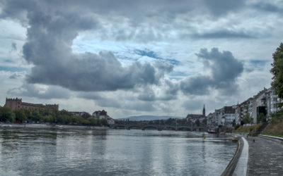 Basel_007