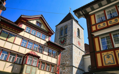 Appenzell01