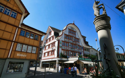 Appenzell02