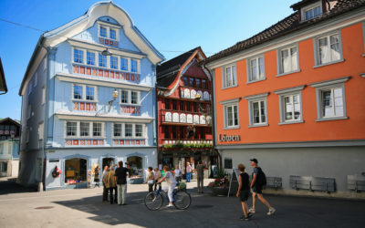 Appenzell04
