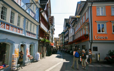 Appenzell05